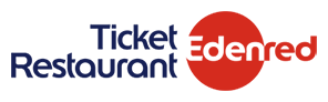 Ticket Restaurant Edenred